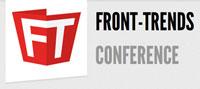 fronttrends2012 logo