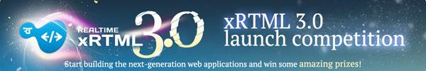 realtime-xrtml
