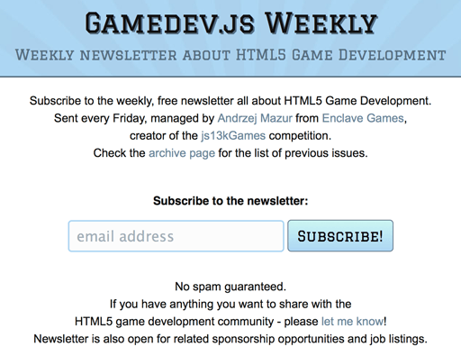 gamedevjsweekly-old