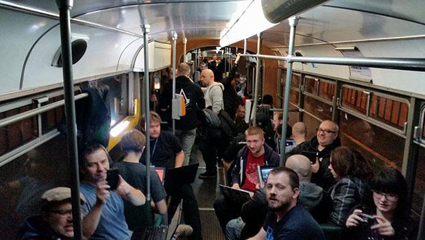 0h-train