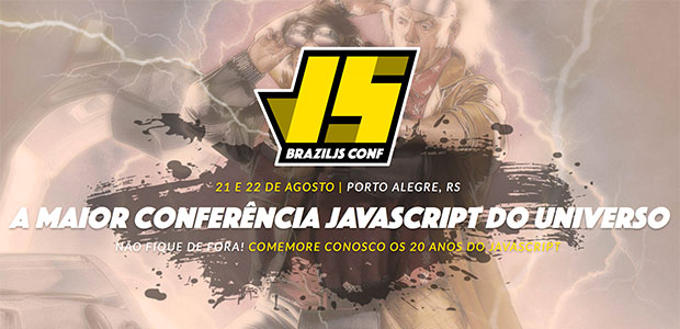 braziljs2015