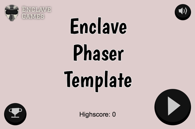 enclave-phaser-template