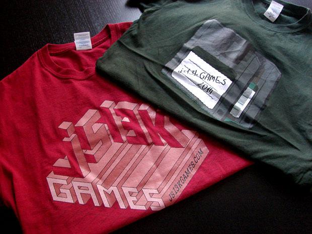 js13k-tshirts