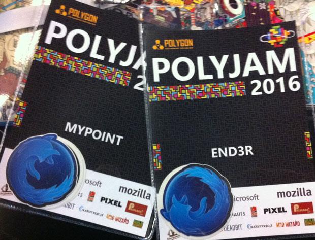 polyjam16-badges
