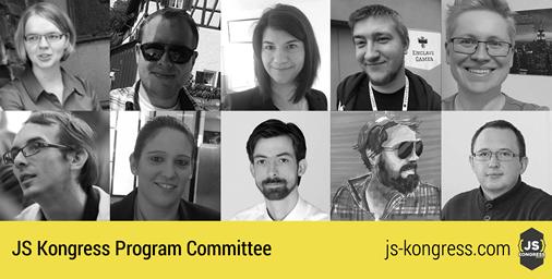 banner-programm-committee