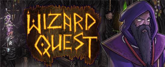 game-wizard-banner