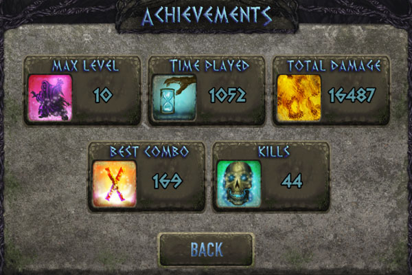 wizardquest-achievements