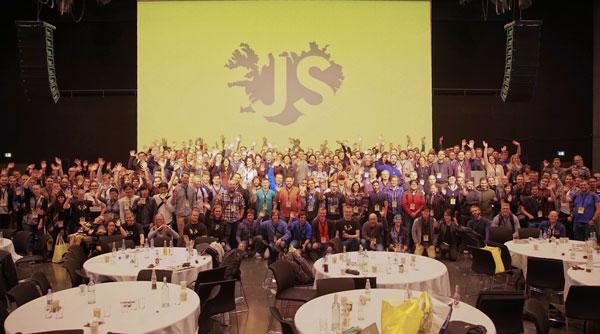 jsconfis-family