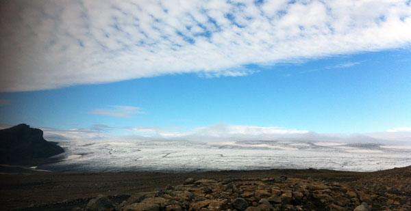 jsconfis-glacier1