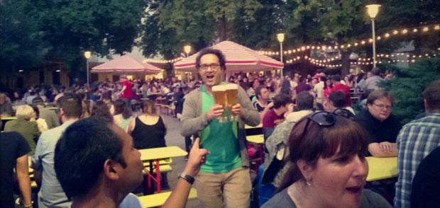 berlin-beers