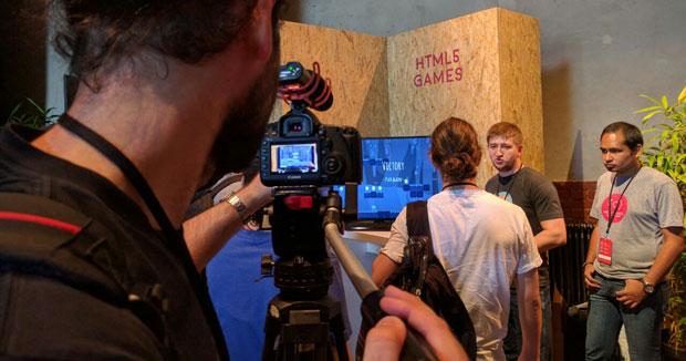 berlin-gamesbooth