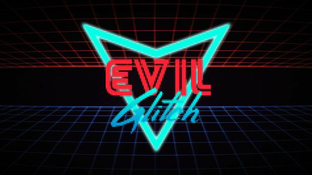 evil-glitch-banner