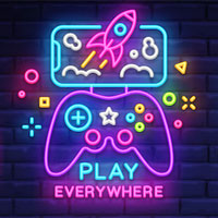 W3C Play Everywhere