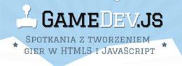 GameDev.js
