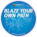 Firefox OS App Workshops