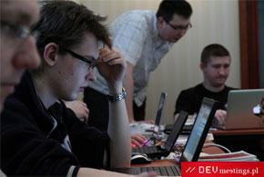 Devmeetings.pl