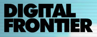 DigitalFrontier.pl