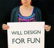 Efka - design