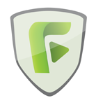 FrontStart.pl logo