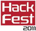 Hack Fest 2011