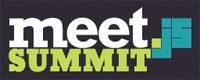 meet.js Summit