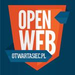 Open Web po polsku - OtwartaSiec.pl