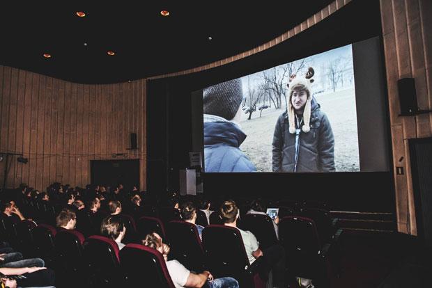 Meet.js Summit movie