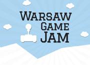 Warsaw Game Jam
