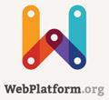 Web Platform